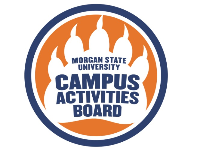Campus Activities Board