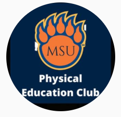 Physical Education Club