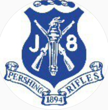 The National Society Of Pershing Rifles