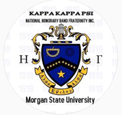Kappa Kappa Psi, National Honorary Band Fraternity