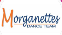The Morganettes Dance Team