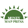 Money Map Press VIP Trading Service Specialists