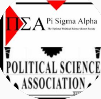 Political Science Association