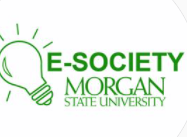 Entrepreneurship Society