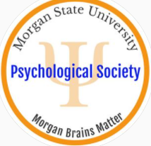 Psychological Society
