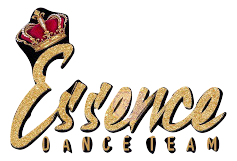 Essence Dance Team
