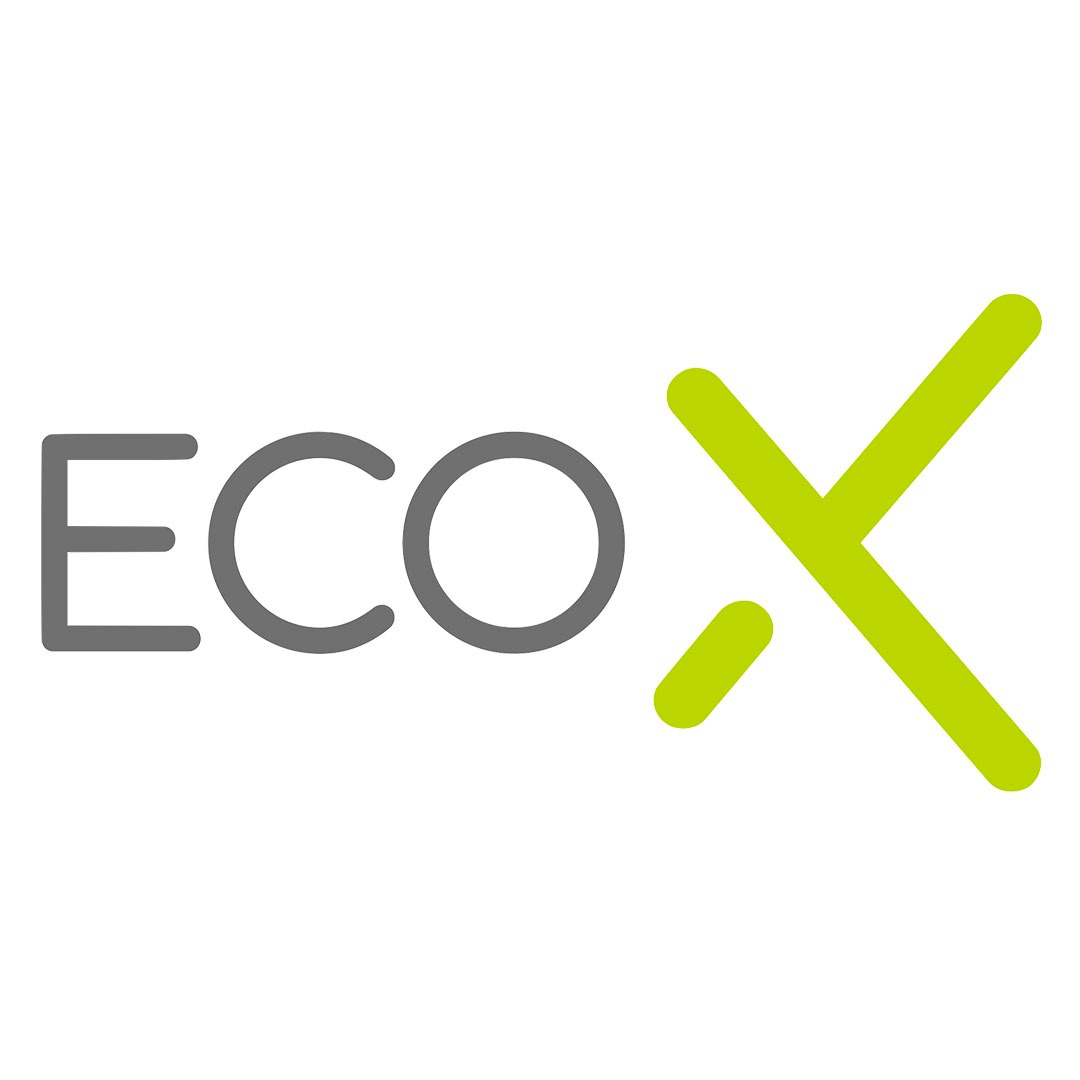 Eco xperience