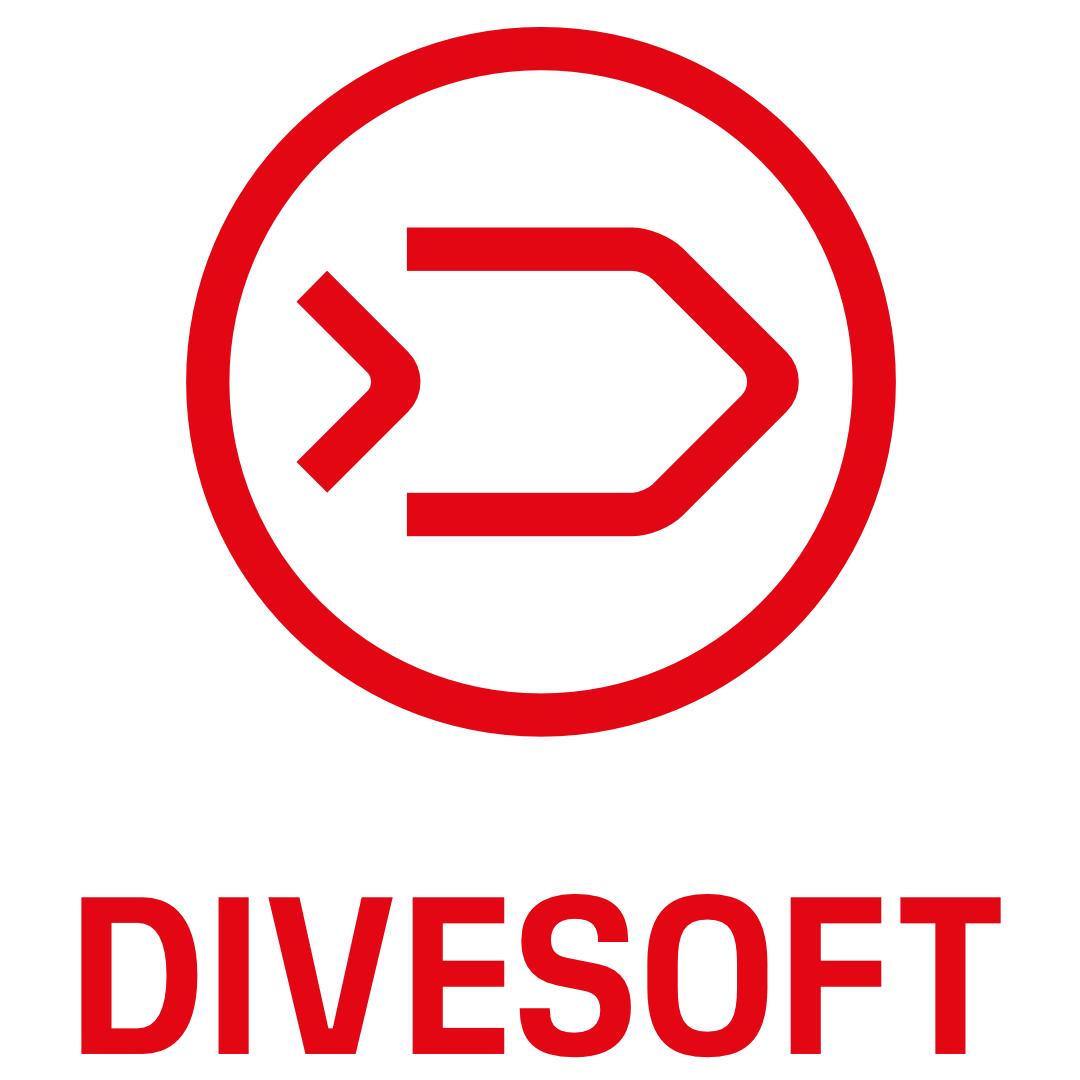Divesoft s.r.o.