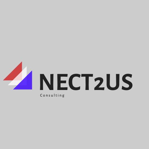 Nect2US