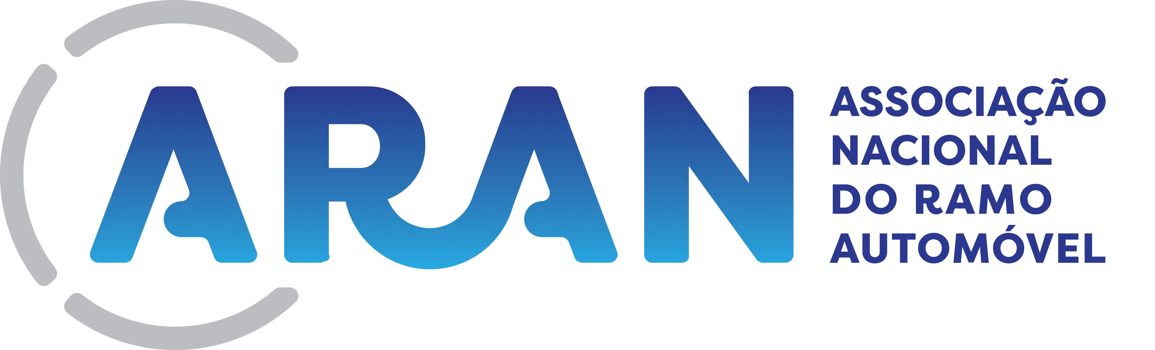 ARAN – Associação Nacional do Ramo Auto Automóvel