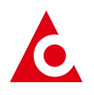 Akinon