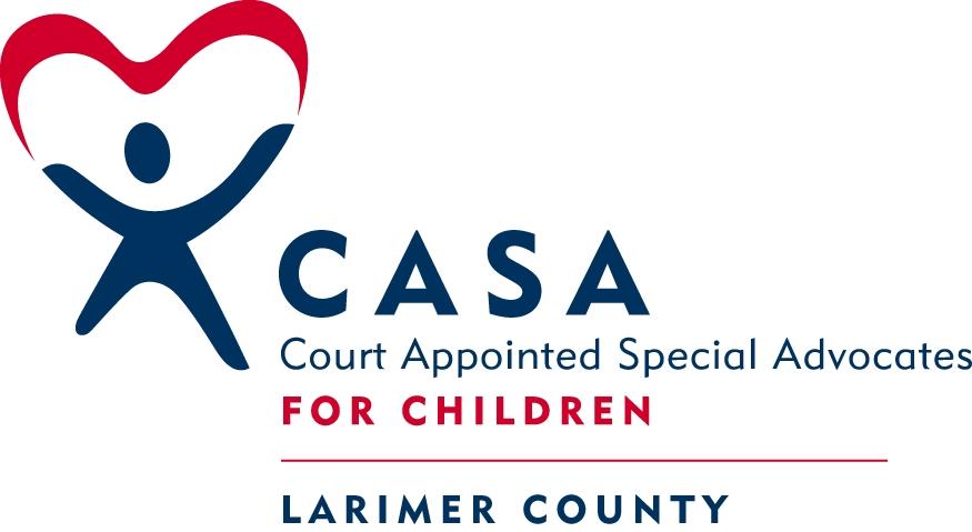 CASA of Larimer County