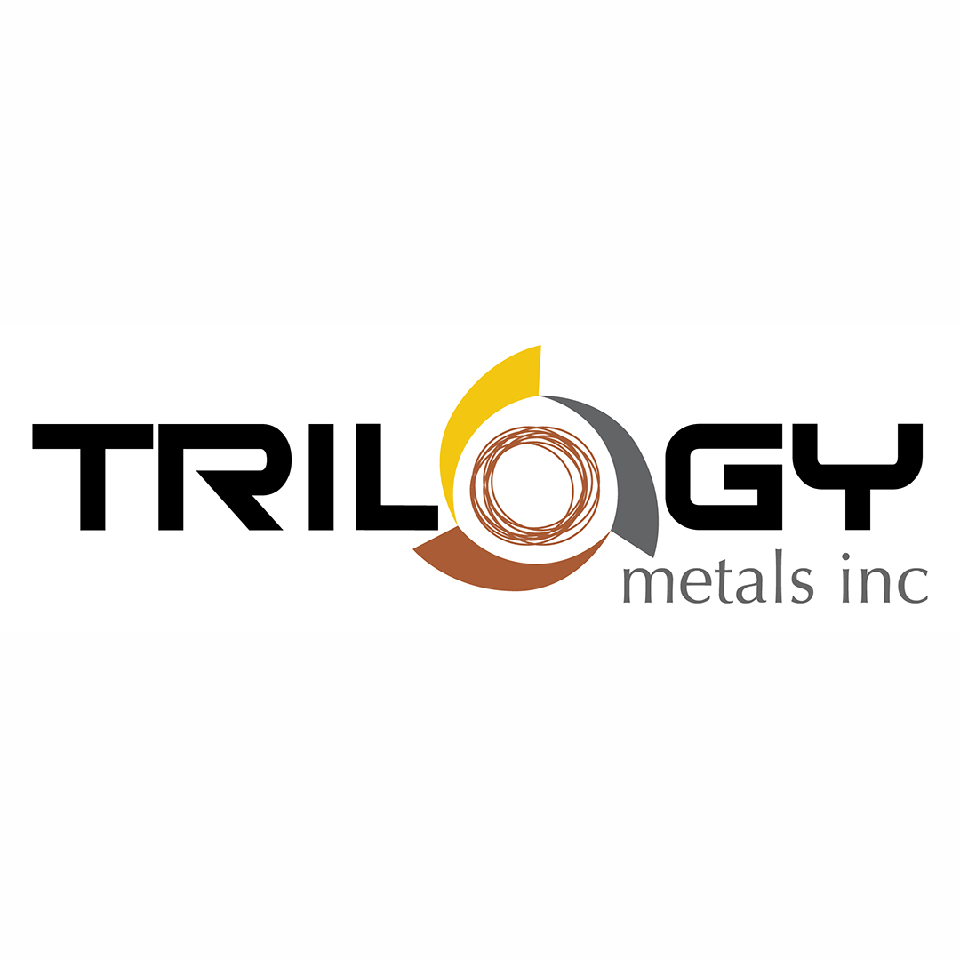 Trilogy Metals Inc.