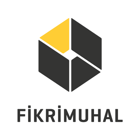 Fikrimuhal