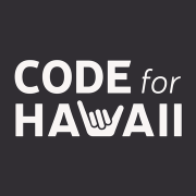 Code for Hawaii