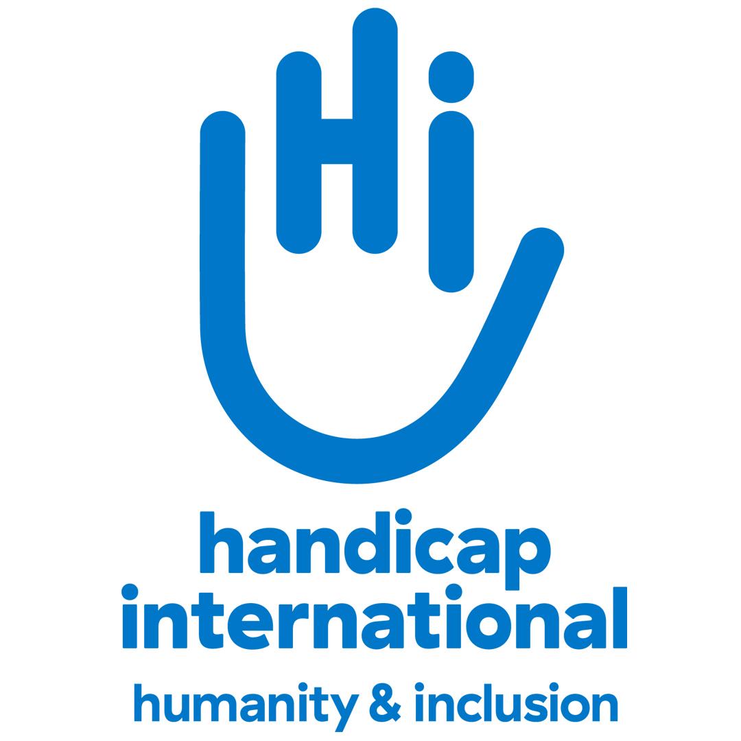 Handicap International e.V.