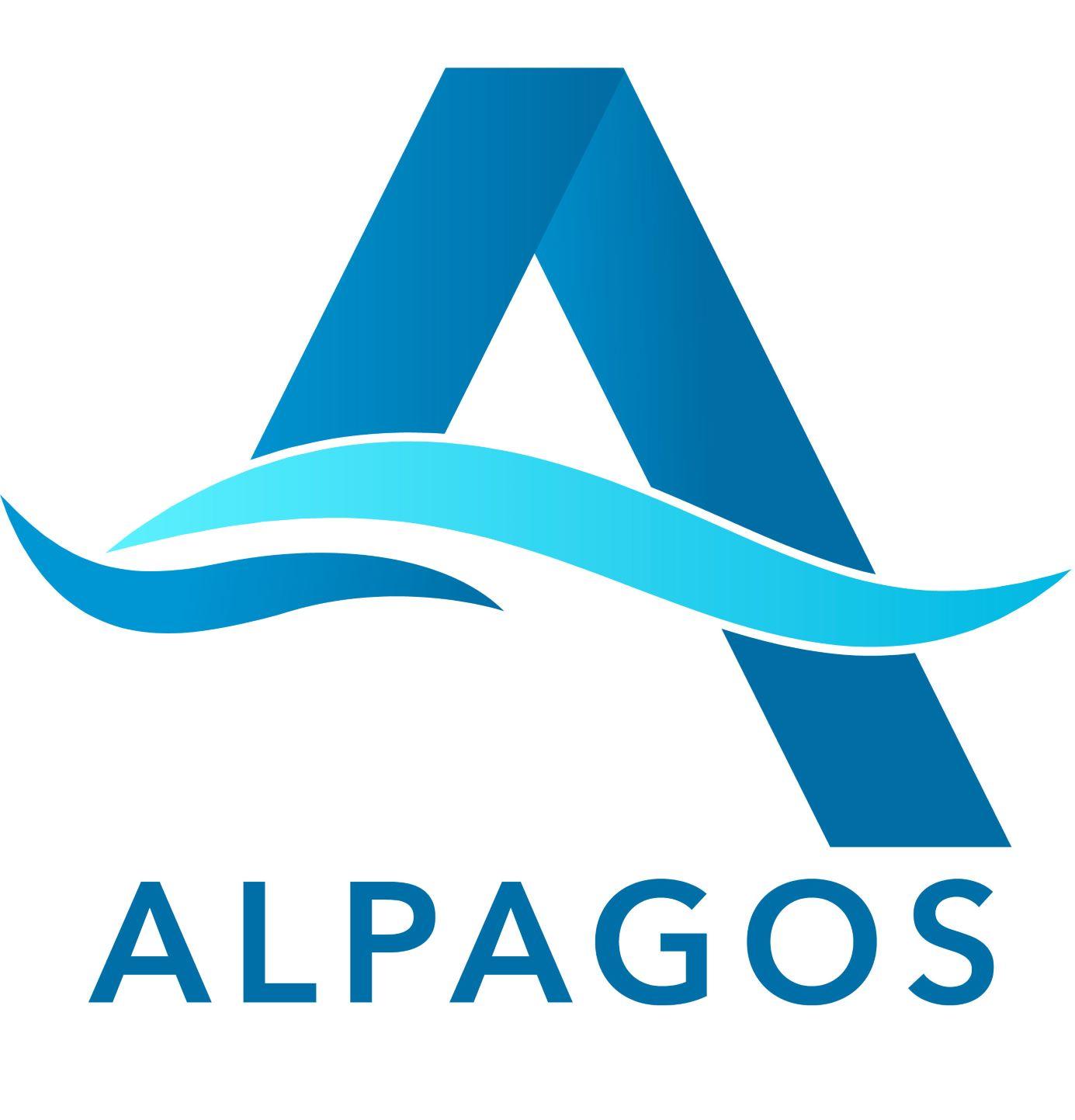 Alpagos
