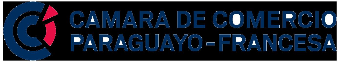 Camara de Comercio Paraguayo-Francesa