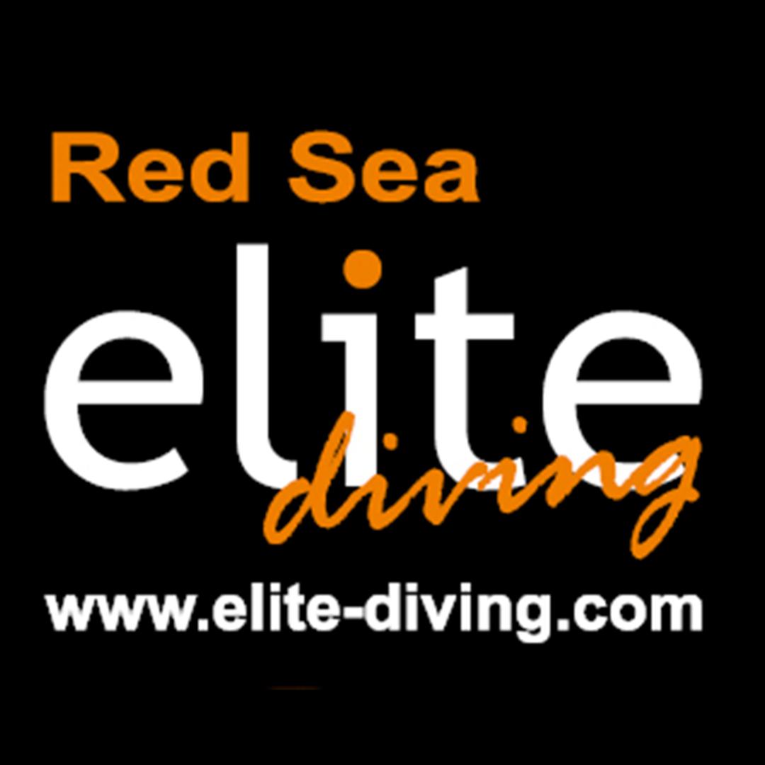 Elite Diving