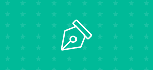 Quill org — Interactive Writing and Grammar