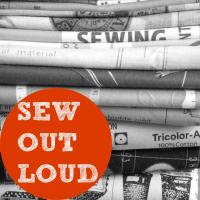 Sew Out Loud Quilt Along