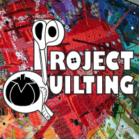 Project Quilting Season 6 a quilt along by Kim Lapacek of  Persimon Dreams | from QuiltAlong.net