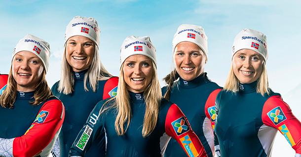 venner med fordeler regler ski