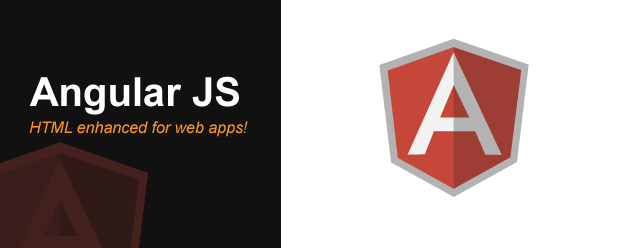 Introducción a Angular JS