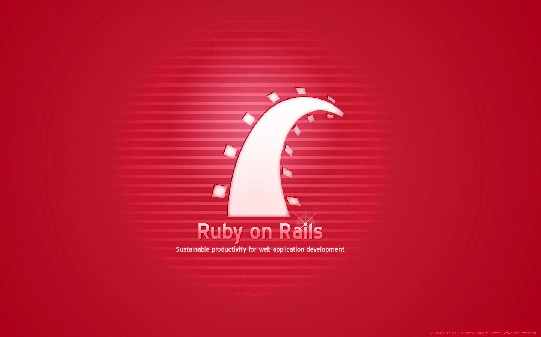 Programar tareas automáticas en Rails