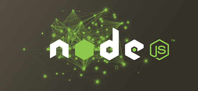 Como realizar una petición HTTP en Node JS