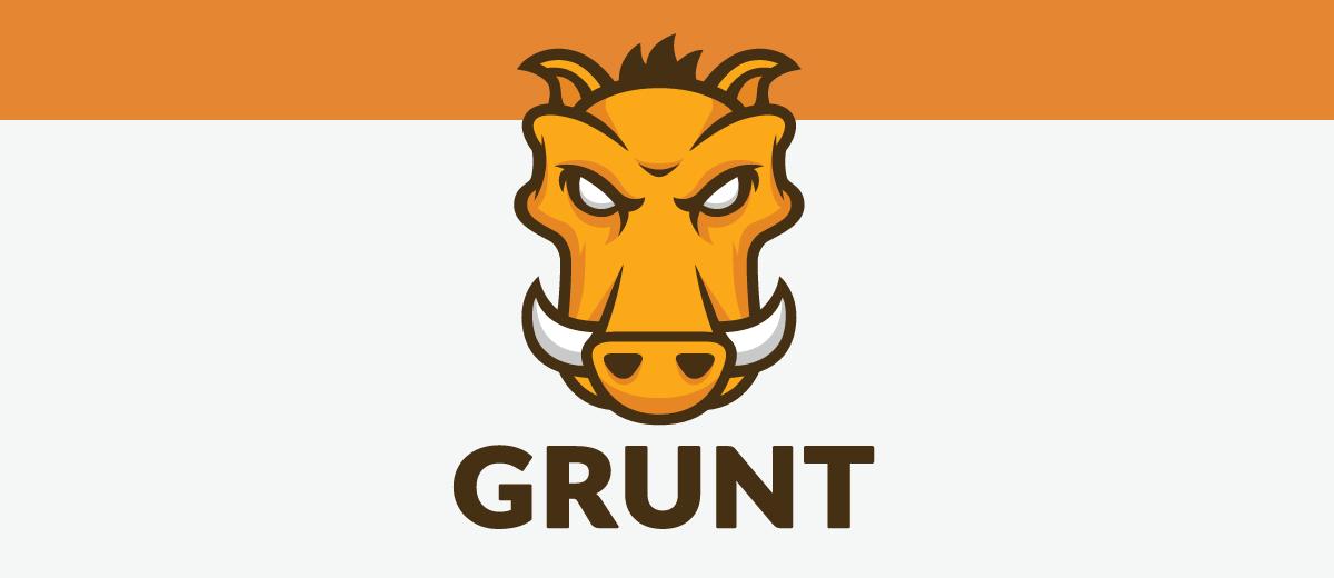 Instalar Grunt y preparar nuestro código JavaScript para producción