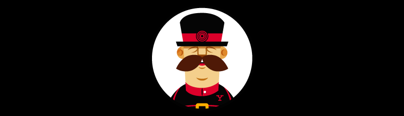 Instalar y usar Yeoman con Angular JS