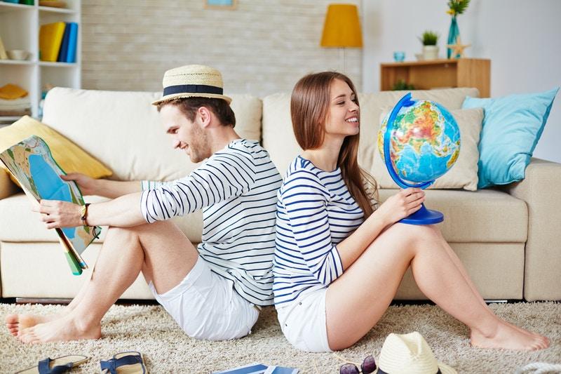 Health insurance for expatriates