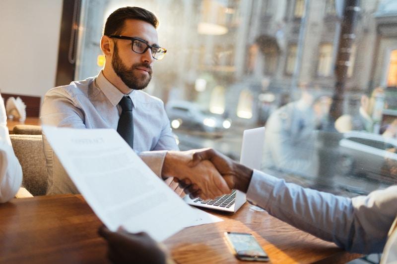 Lawyer professional liability insurance in harrisb