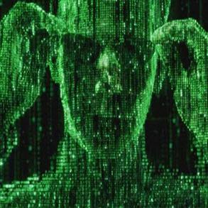 digitalmatrix@social.quodverum.com