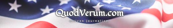 QuodVerum Forum