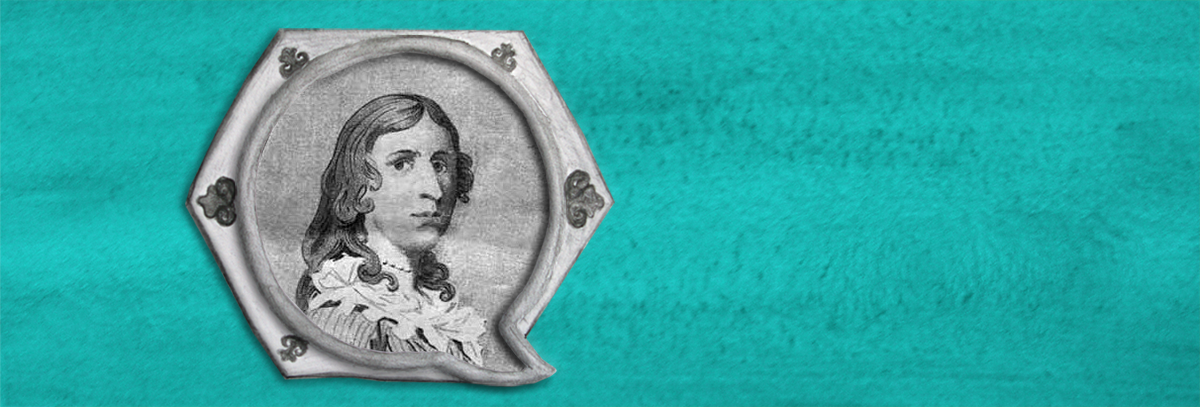 deborah sampson Deborah sampson was a female hero in a time when women didn't do a man's work she disguised herself as a man in order to be allowed in battle during the american.