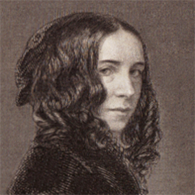 elizabeth barrett browning and emily dickinson essay