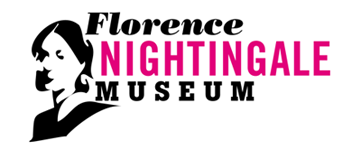 https://s3.amazonaws.com/quotabelle/authors/florence-nightingale/logo.png