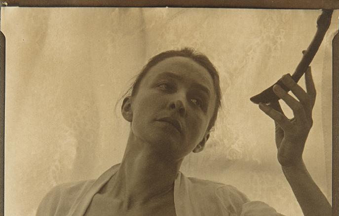 Georgia O Keeffe Nude Alfred Stieglitz - Porn Galleries-2830
