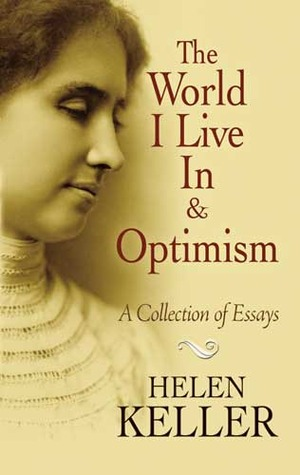 helen kellers touch a characterization essay Helen keller was no ordinary girl she was blind and deaf and as a result she was not able to speak clearly in her whole life it was anne sullivan who not only taught her to read and write but also shaped her character and life.
