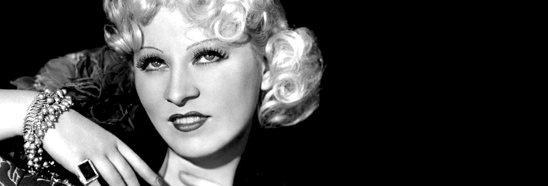 mae west frases