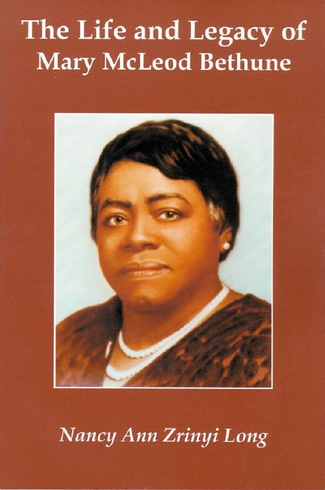 Mary Mcleod Bethune Quotes Impressive Quotabelle Mary McLeod Bethune