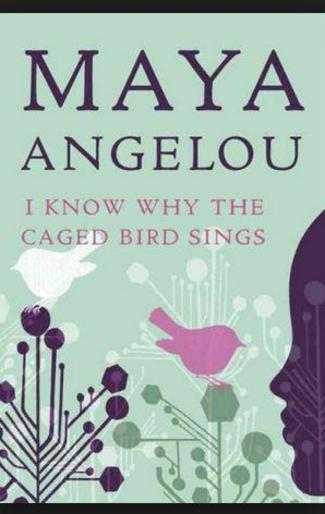 the idea of displacement in the novel i know why the caged bird sings by maya angelou Know why the caged bird sings one of the lasting moments in maya angelou's i know why the caged bird sings is the explicit rape scene in the novel in the story, the young narrator is raped by her mother's boyfriend.