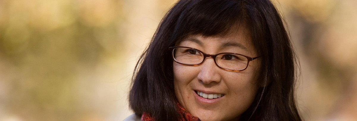 maya lin a strong clear vision essay The documentary entitled, maya lin: a strong clear vision is an academy  the  development of the essays, for instance, appears to be in one.
