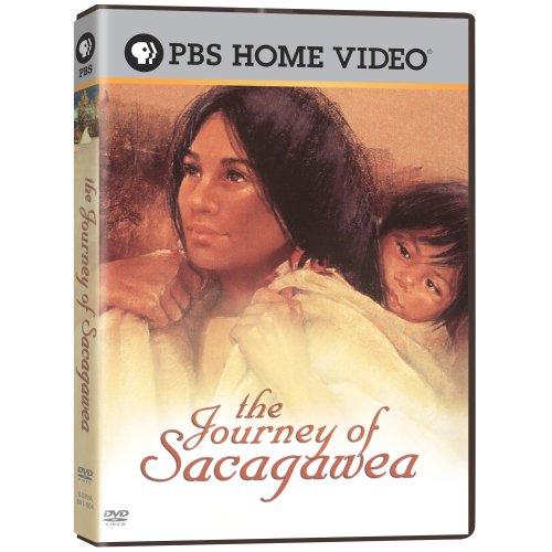 Sacagawea Quotes Best Quotabelle Sacagawea
