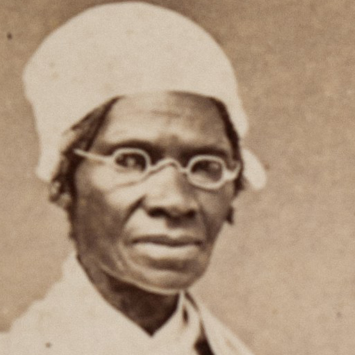 a biography of sojourner truth Truth, sojourner (1799–26 november 1883), black abolitionist and women's rights advocate, black abolitionist and women's rights advocate, was born in hurley, ulster county, new york, the daughter of james and elizabeth baumfree, who were slaves.
