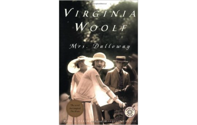 mrs dalloway passage anaylis Yes, analyzing analysis isn't particularly exciting but it can, at least, be enjoyable care to prove us wrong.