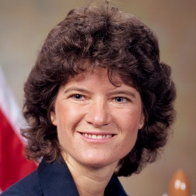 essays on sally ride Sally ride was the first american woman in space ride, sally american astronaut and physicist 1951- the first american woman in space was sally ride, who served as a mission specialist on the.