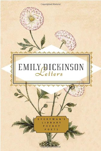a review of emily elizabeth dickinsons literary works Free essays on emily dickinson literary analysis search death plays a major part of each of the literary works emily dickinson's poems were often written with the theme of death due to emily elizabeth essay.